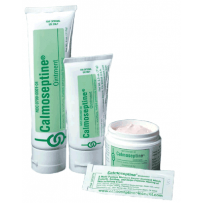 calmoseptine-ointment_1.png