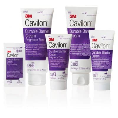cavilon_durable_barrier_cream.jpg