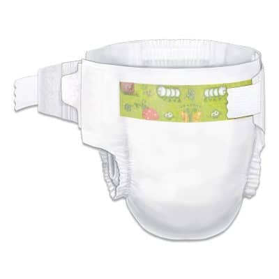 curity-baby-diapers-f_1.jpg