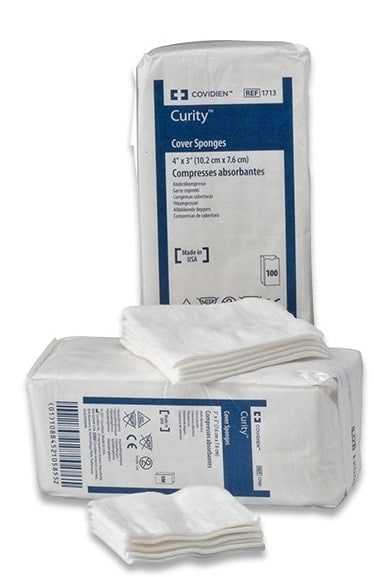 curity-cover-sponges-non-sterile.jpg