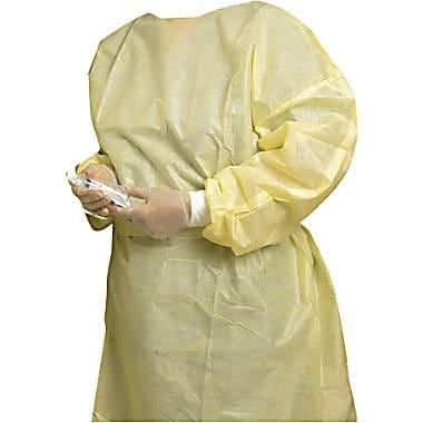 gown-yellow-1.jpg