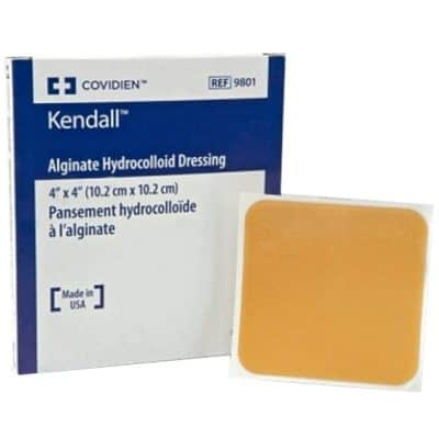 kendall-alginate-hydrocolloid-dressings.jpg