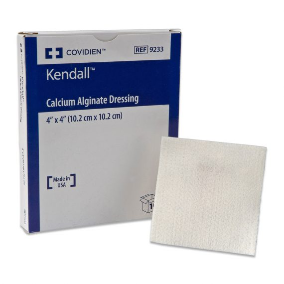 kendall-calcium-alginate-dressings.jpg