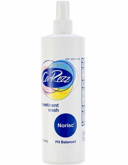 norisc-wash-8oz.jpg