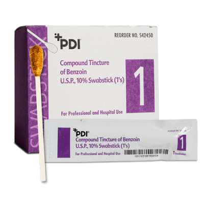 pdi-compound-tincture-swab.png