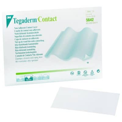 tegaderm-non-adherent-contact-layer.png