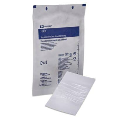 telfa-clear-non-adherent-wound-dressing.jpg
