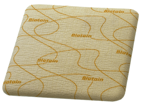biatain-soft-hold-foam.png