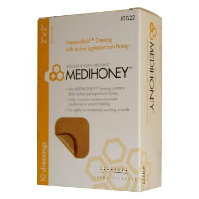 medihoney_hydrocolloid.png