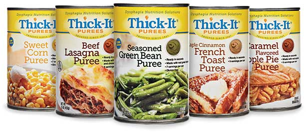 thick-it-pureed-foods-3