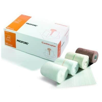 PROFORE Four Layer Bandaging System